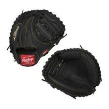 "New listing Rawlings  Renegade Series RCM325B 32.5"" Baseball Catchers Mitt"