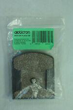 Opticron 42616 QR Plate for 'GS' 665/815 GA