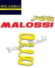 4846 PRIMAVERA CAMBIADOR CONTRASTE AMARILLO MALOSSI YAMAHA T MAX T-MAX 500 04-12