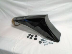speedway Spare rear Guard