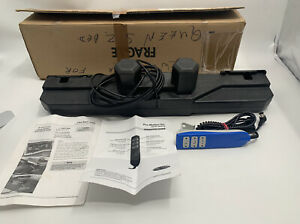 OKIN Okimat 2 adjustable bed Motor And Remote for tempur pedic sleep number New