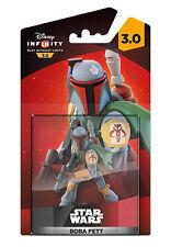 Disney Infinity 3.0 Star Wars Boba Fett Figure Console Accessory 7