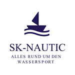 SK-Nautic