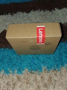 Lenovo ThinkPad 40A70045EU USB 3.0 Pro Dock Station