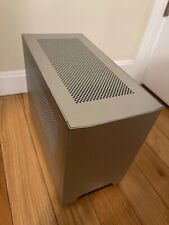 ncase m1 v5 (include silverstone 700w power supply and 2 fans)
