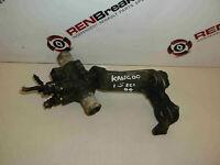 Renault Kangoo 2003-2007 Preheater Heater Element Exhaust Glow Plug