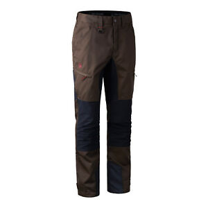 Deerhunter Rogaland Stretch Trousers 3771 571 Shooting Country hunting RRP£74.99
