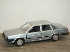 VW Volkswagen Santana GL - Conrad 1015 Germany 1:43 *36382