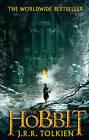 *NEW* The Hobbit [Film Tie-In] by J. R. R. Tolkien (Paperback, 2013)