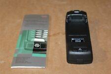 Audi factory phone cradle Nokia 3109 3110 8P0051435HD New Genuine Audi part