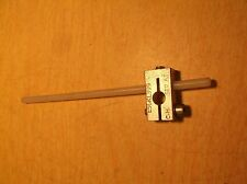Cutler Hammer Limit Switch Adjustable Nylon Rod Series A1 E50KL399 *FREE SHIP*