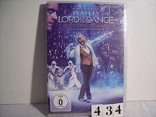 DVD,M. Flatley- Lord Of The Dance, Live aus London Palladium, ungeöffnet