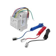 Automatic Water Level Controller Switch Detection Sensor Water Pump Controller