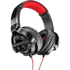 JVC MP3 Player Headphones & Earbuds with Microphone