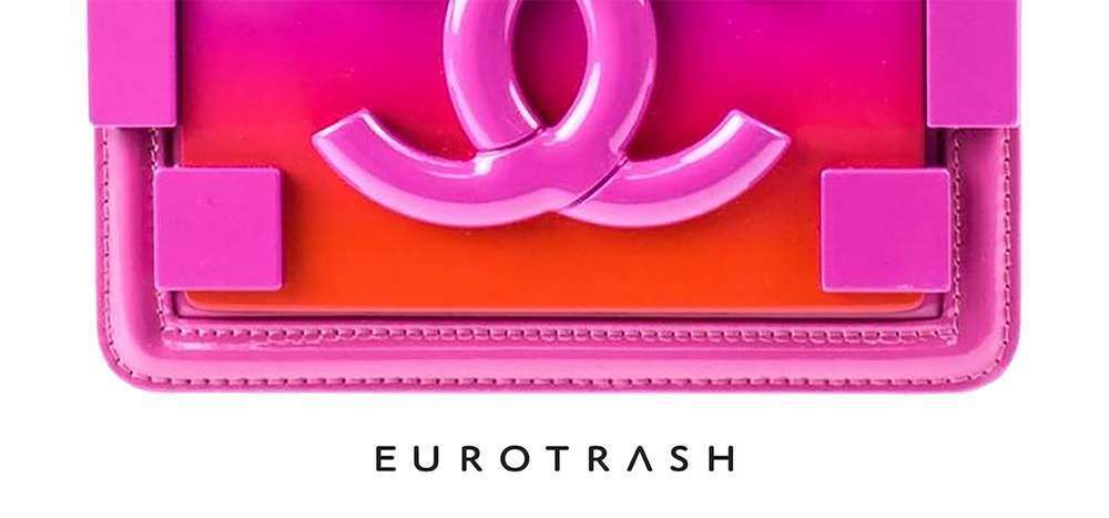 euro.trash