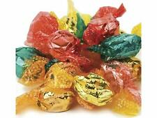 SUGAR FREE GoLightly ASSORTED Fruits Hard Candy -1/4LB to 10LBS