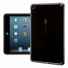 SPECK Original APPLE iPad 1 Candyshell Protective Hard Shell Case in BLACK