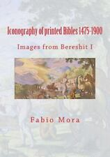 Sintesi e Ricerche Storico-Religiose: Images from Bereshit I : Iconography of...