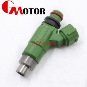 MR314314 INP-789 Fuel Injector For Mitsubishi U42T/U42V/U61V/U62V Trucks & Vans