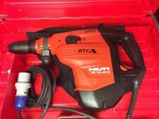 HIlti TE 70-ATC/AVR nuovo