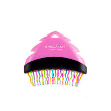 [EYECANDY] Rainbow S-TREE Brush Pink