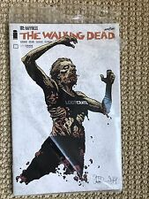 The Walking Dead #132 (October 2014, Image)