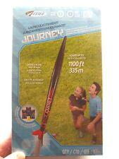 Estes Journey Model Rocket Launch Set