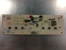 Maytag Air Conditioner A/C Control/Display Panel/Board C0R228D VER1.5 COR228D