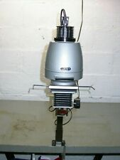 Lucky Photo Enlarger with Stand and Cover Photograph Photographic Film Develop