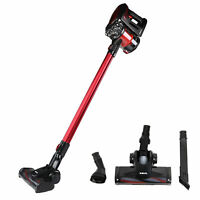 Deals on X-Bull Cordless 2-in-1 9000pa Lightweight V7 Vacuum Cleaner