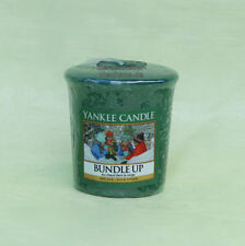 Yankee Candle® Sampler Bundle Up 49 g.