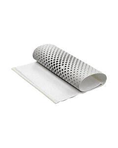 Dr.Schutz Abluftfilter Carpetlife Bürstsauger