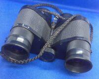 Bushnell Broadfield Compact 7x25 - Wide Field Binoculars W/strap