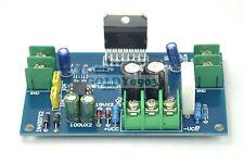 TDA7294 DC Servo Current Mono Amplifier Board 100W +/-30V-+/-35V NE5532N