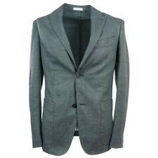 NWT $1425 BOGLIOLI Lightweight Woven Wool 'K Jacket' 38 R (Eu 48) Sport Coat