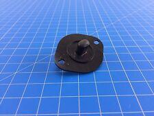 Genuine Maytag Neptune Dryer Thermistor 307208 6-307208 63072080 6 3072080