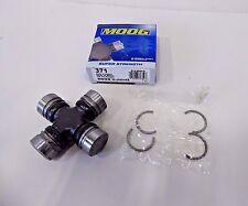 371 Universal Joint U-joint Moog Precision 5-760X