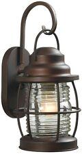 Outdoor Porch Light Lights Wall Lantern Lighting Fixture Sconce