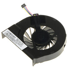 CPU Cooling Fan For HP Pavilion G6-2000 G6-2100 G6-2200 Series Laptop parts