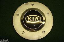 Kia Amanti Wheel Center Cap 2004 #2 *