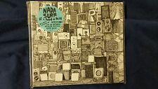 NADA SURF - IF I HAD A HI-FI. CD DIGIPACK EDITION