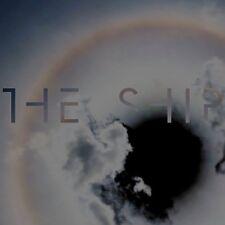 Brian Eno - The Ship (Ltd.Collectors Edition) [CD]