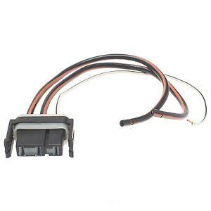 Alternator Connector   Handy Pack   HP3800