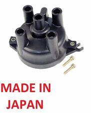 Distributor Cap Mazda B2200 1987 1988 1989 1990 1991 1992 1993 Distributor Cap