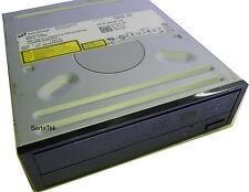 Dell H425H Hitachi/LG GH30N DVD±RW DL SATA Drive