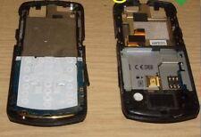 Genuine Motorola L7 Chassis Housing Keypad Ui Sim Gate
