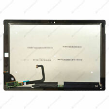 FOR SURFACE PRO 3 TOM12H20 V1.1 ORIGINAL REPLACEMENT LCD TOUCH SCREEN ASSEMBLY