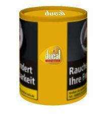 6 x Ducal Gold à 200 Gramm Zigarettentabak / Tabak