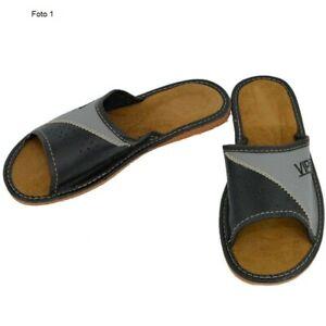 Men's summer slippers for home use + GIFT