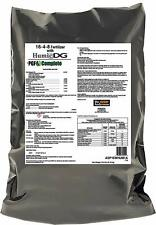 Pgf Complete All in One Complete Lawn Fertilizer 16-4-8 with Humic Dg (18 lb.)